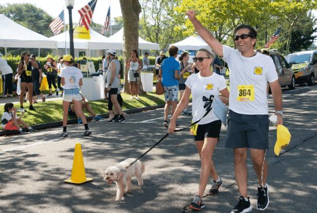 Palm Beach Race of Hope