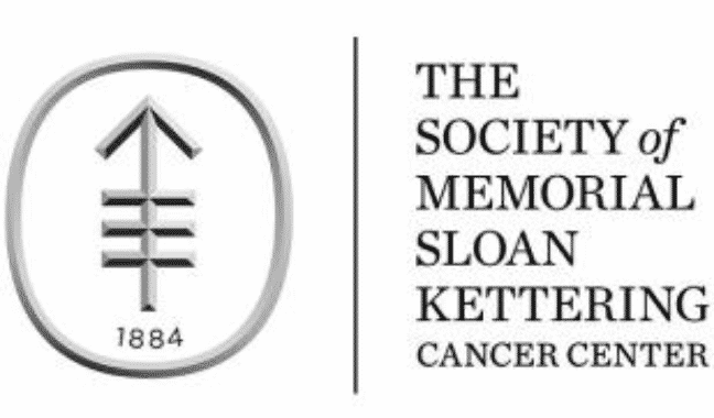 Donate to Society of Memorial Sloan Kettering Cancer Center