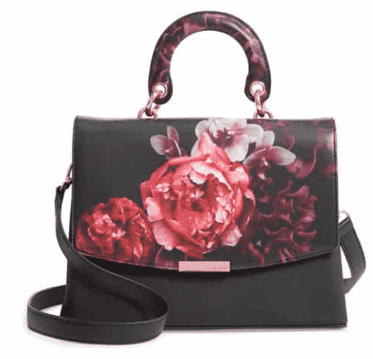 Ted Baker Lady Bag Faux Leather