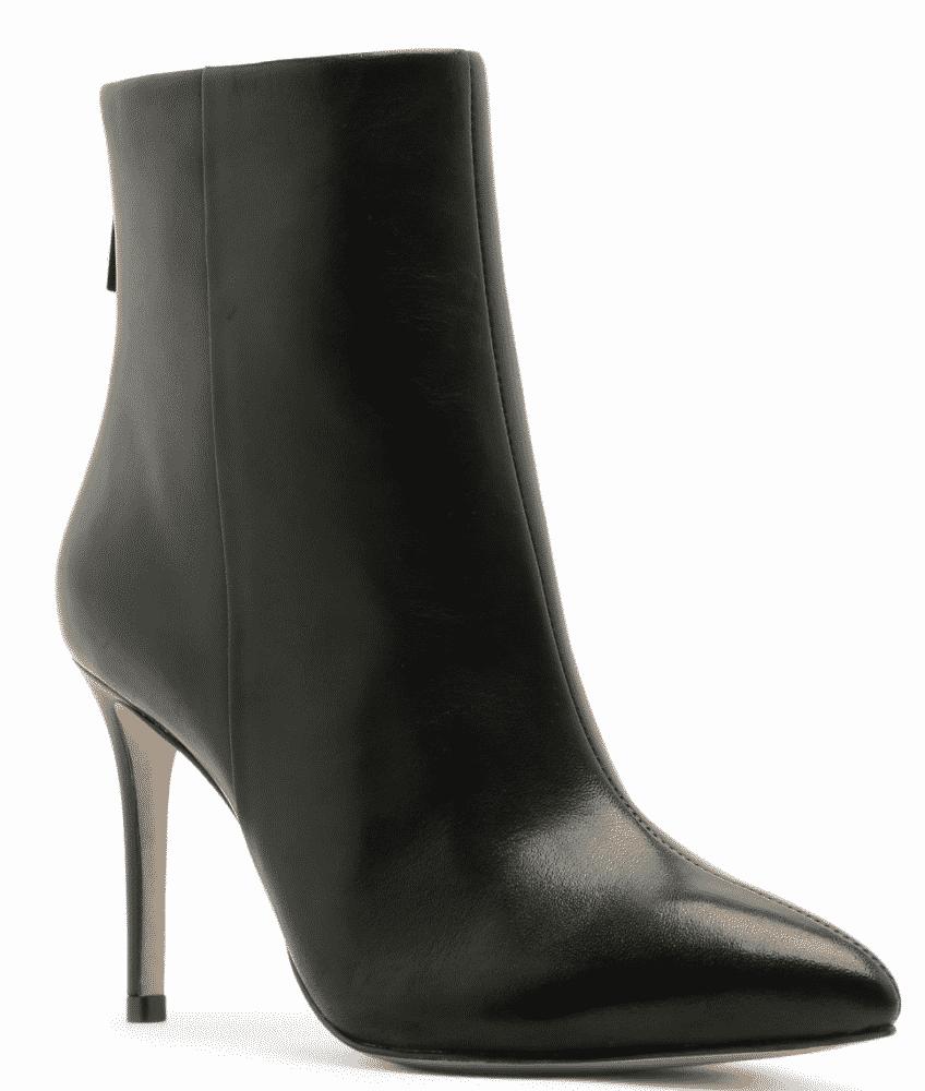 Karen Klopp pick the best boots of the season.