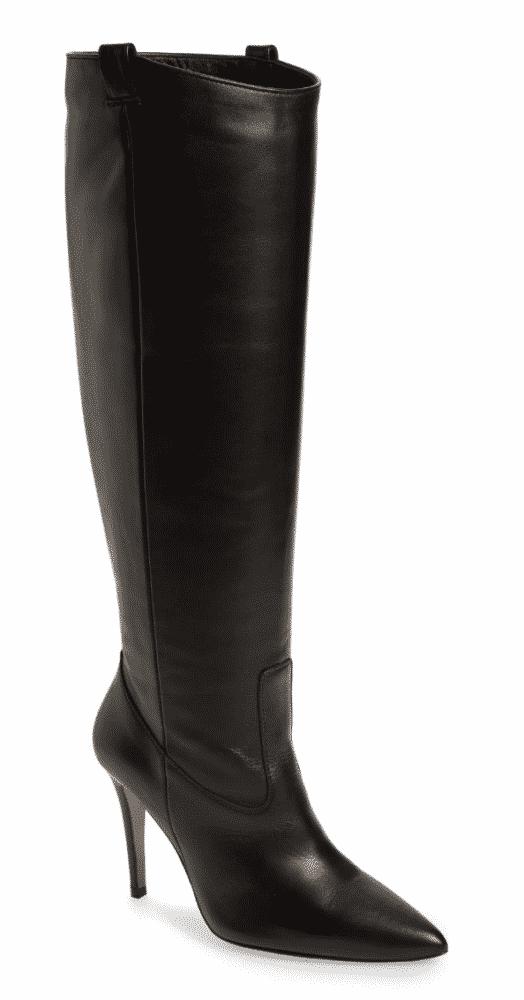 Karen Klopp, what2wearwhere picks the best boots of the season