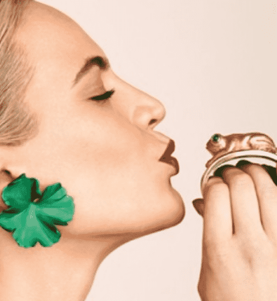 Sotheby fine jewelry auction december 9